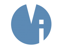 VPAI_Logotipas-PNG (3)