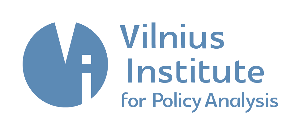 Vilniaus politikos analizės institutas